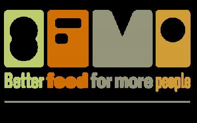 Pharma Score på World Food Summit 2018 i København